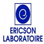 ericson_laboratoires