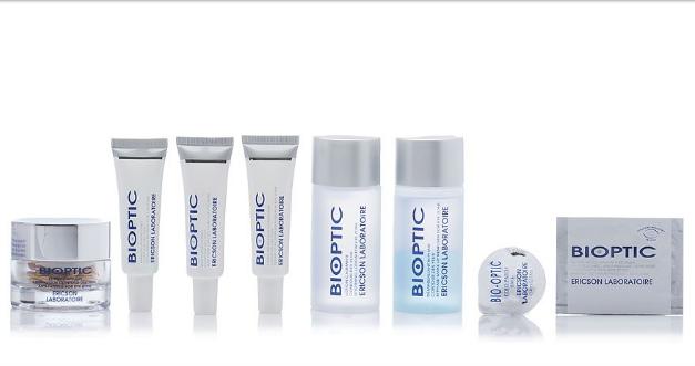 BioPtic